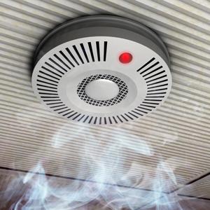 UKFRAS---Smoke-Alarm