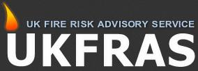 UK Fire Risk Advisory Service